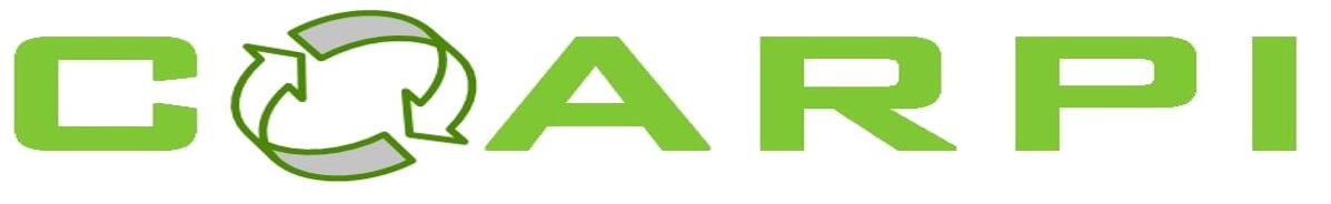Coarpi logo